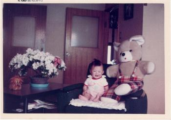 Scan10001_1